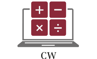 Accounting Berlin Logo